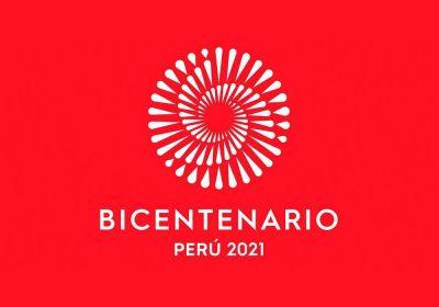 Bicentenario del Perú: Arzobispo alienta unidad y recuerda que el odio no es el camino
