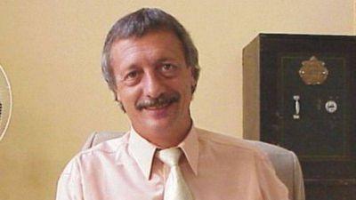 La fiscal de Cosquín investigará la denuncia contra Marchetti