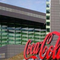 Coca-Cola aumentó sus ganancias un 7% en la primera mitad de 2021