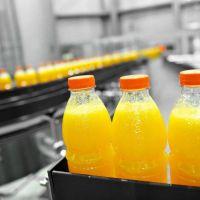 Se concentra tanto azúcar en un zumo natural como en una Coca-Cola