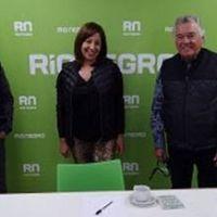 La UTHGRA impulsa la reactivación turística en Bariloche