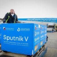 El Fondo Ruso demora en informar a Diputados por qué incumple con la entrega de la dosis 2 de la Sputnik V