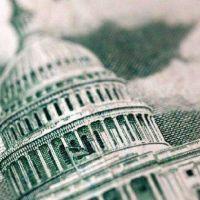 Bajó el dólar blue: ¿Puede volver a dispararse?