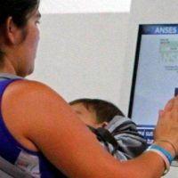 Pagos de ANSES: quiénes cobran este jueves la jubilación, la pensión y la prestación por Desempleo