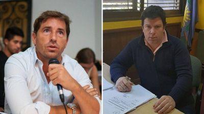 Juntos por el Cambio tendrá internas en Esteban Echeverría
