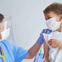 Córdoba habilita la inscripción para vacunar a personas de 12 a 17 años