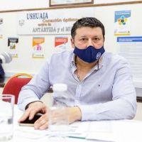Satisfacción sindical por el nuevo horario bancario en Tierra del Fuego