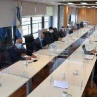 El Gobierno enfrenta una mini crisis de Gabinete a partir de errores no forzados