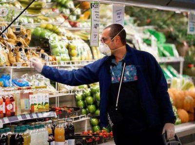 Prevén que julio cierre con una inflación cercana al 3%