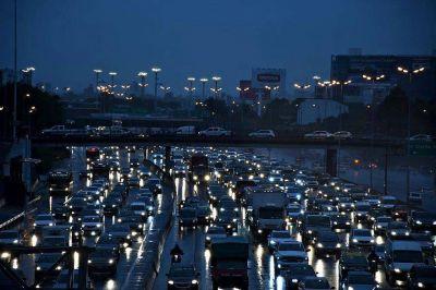 Estatización de autopistas: mantener los peajes, el verdadero objetivo de Facundo Moyano