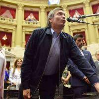 ¿Máximo Kirchner presidente? Una encuesta midió su imagen en todo el país y hay sorpresas