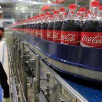 Preocupante situación de Trabajadores distribuidores de Coca Cola en Salto