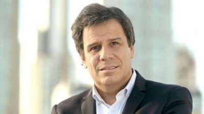JxC se reunirá ante amenaza de Carrió de denunciar a Manes por