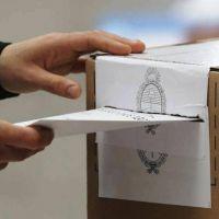 Elecciones 2021: qué son los facilitadores sanitarios y qué función tendrán en los comicios