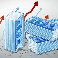 Dólar blue: el mercado especula cuál es el máximo que puede alcanzar este año