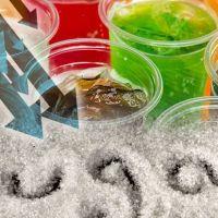 La industria de bebidas refrescantes reduce un 40% el contenido en azúcar durante la última década
