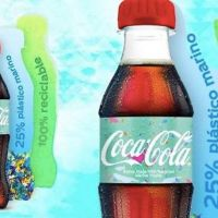 Los españoles están casi 3 puntos por debajo de la media europea en consumo diario de bebidas azucaradas