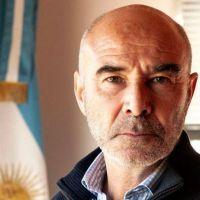 Se suma una nueva interna y ascienden a 20 las listas presentadas en Mar del Plata