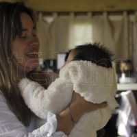 Desde hoy, la Anses reconoce los años de aportes jubilatorios a mujeres que hayan sido madres