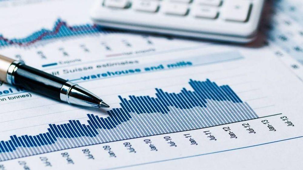 Estados Unidos, petróleo, cosecha, FMI y vacaciones de invierno: las cinco claves del día en los mercados