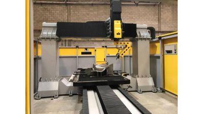 La metalurgia está por encima del 2019 y apuestan por la fabricación nacional