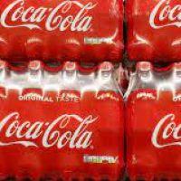 Coca-Cola Femsa quiere evitar subir más sus precios
