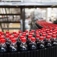 KOF trabaja con Coca-Cola en el desarrollo de una botella universal