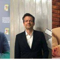 La junta electoral del PJ sólo aprobó la lista de Espinoza para las PASO