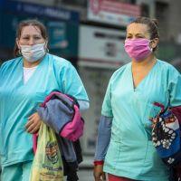 La Provincia prorrogó las restricciones sanitarias hasta el 15 de agosto