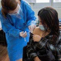 Vacunación de menores en Córdoba: cuándo comienza y cuáles son los lugares habilitados