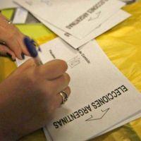 Todo lo que tenés que saber de las elecciones en Mar del Plata
