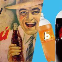 Bidú Cola, la gaseosa argentina que se animó a ir contra Coca Cola antes que Manaos, vuelve 50 años después