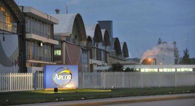 Arcor: STIA sigue reclamando el pago de adicionales a factores de riesgo