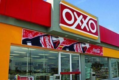 Oxxo espera autorización para lanzar completamente su app de envíos, pagos y cobro de dinero