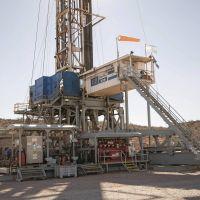 Plan Gas: por qué festeja el Gobierno y cuál es el alivio que pesa en el dólar