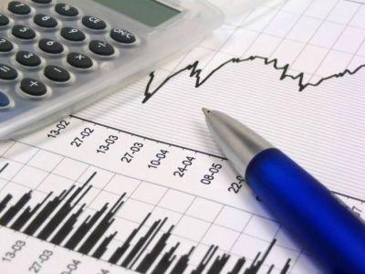 La recaudación creció 66,9% y el acumulado del año se ubicó en niveles prepandemia