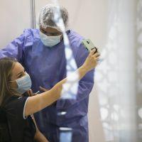 La mejor noticia: comienza la vacunación de jóvenes de entre 12 y 17 años en Argentina