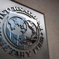 Confirmado: Argentina recibirá 4.300 millones de dólares del FMI para las reservas