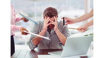 Qué proponen los proyectos de reducción de la jornada laboral