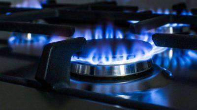 El Gobierno oficializó los beneficios en las tarifas de gas para