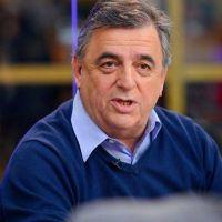Elecciones 2021: la UCR manda mensaje y le suelta la mano a Gerardo Morales