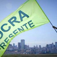 La UOCRA sumó un 12% de aumento en la reapertura de su paritaria y acumulará un 47%