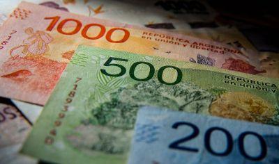 Los plazos fijos UVA empiezan a dar señales de alivio para la inflación