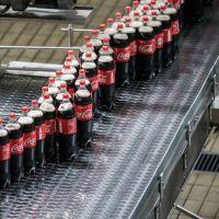 Coca-Cola FEMSA Brasil adquiere camiones eléctricos