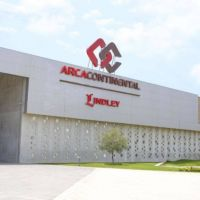 "Fitch Ratings ratifica la calificación crediticia ""A"" de Arca Continental Lindley"