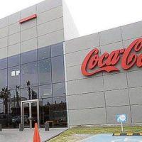 Coca Cola mantendrá sus inversiones en el Perú para los próximos años