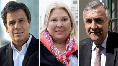 PASO 2021.Tregua tras las acusaciones: Juntos…para defender los intereses de las grandes patronales