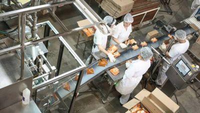 La Copal acepta reducir la jornada laboral, achicando salarios