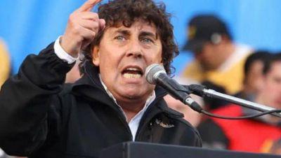El Frente de Todos bajó la lista de Pablo Micheli: