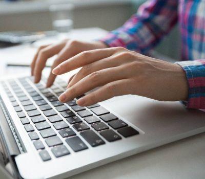 Portal de Empleo: Al menos 214 empresas de todo el país se inscribieron en la plataforma estatal